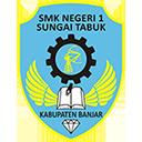 SMKN 1 Sungai Tabuk